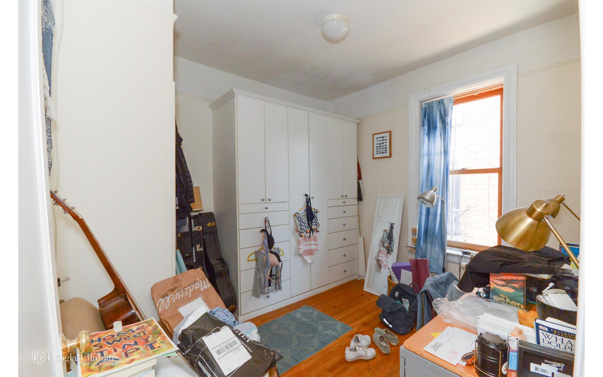 82 garfield pl brooklyn ny 11215 apartable for 10 grand army plaza 2nd floor brooklyn ny 11238