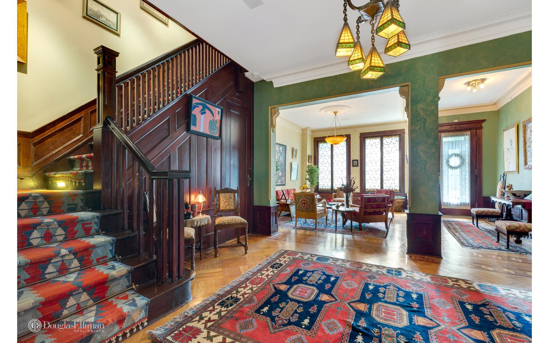 625 3 st brooklyn ny 11215 apartable for 10 grand army plaza 2nd floor brooklyn ny 11238