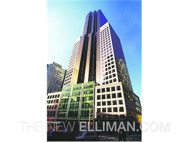 230 West 56th ST.