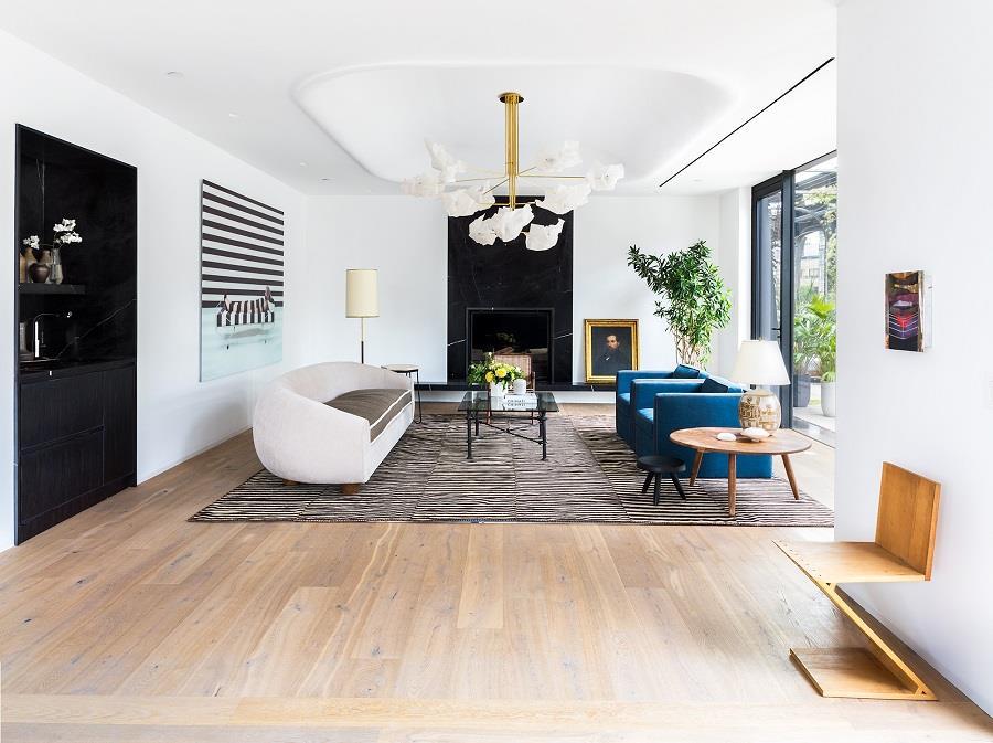 Condominium for Sale at XOCO325, 325 West Broadway Ph-W 325 West Broadway New York, New York 10013 United States