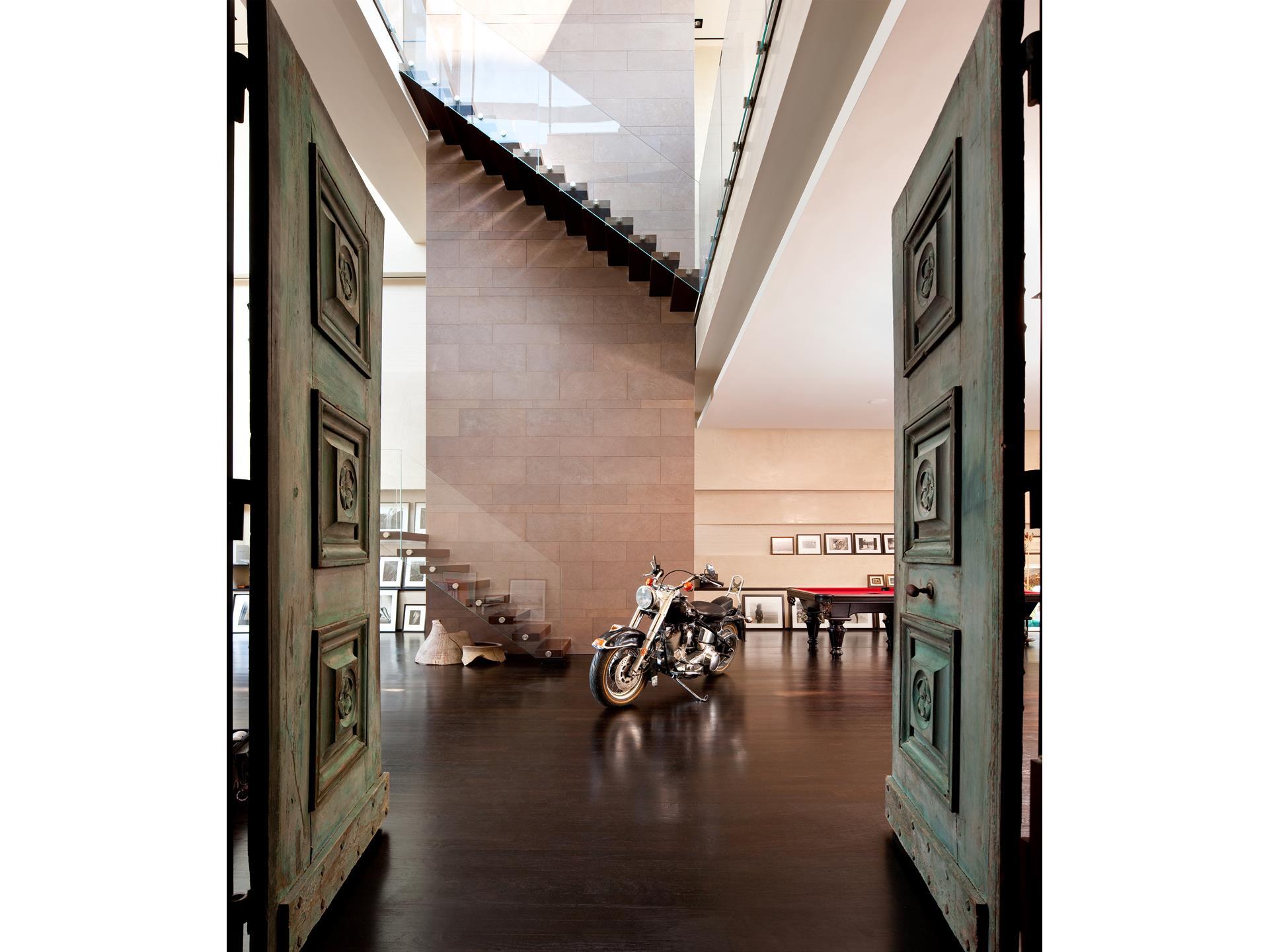 Condominium for Sale at 95 Greene Street Ph-Abe 95 Greene Street New York, New York 10013 United States