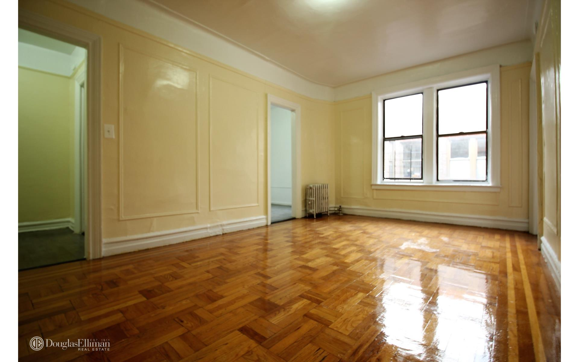 Inwood 1 bedroom rental at 25 cumming st new york ny for 11 east broadway 13th floor new york ny 10038