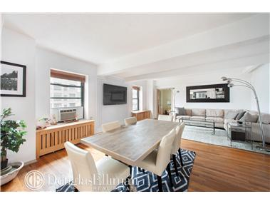315 West 23rd ST.