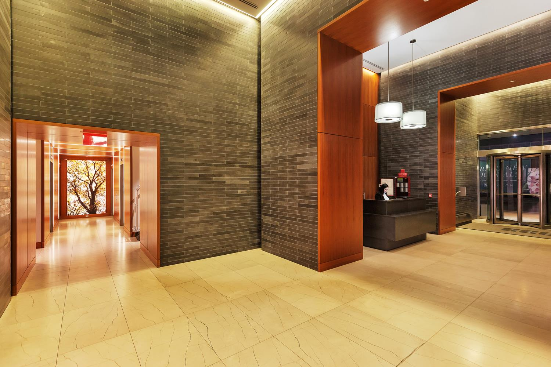 Condominium for Sale at 388 Bridge Street Ph-47a 388 Bridge Street Brooklyn, New York 11201 United States