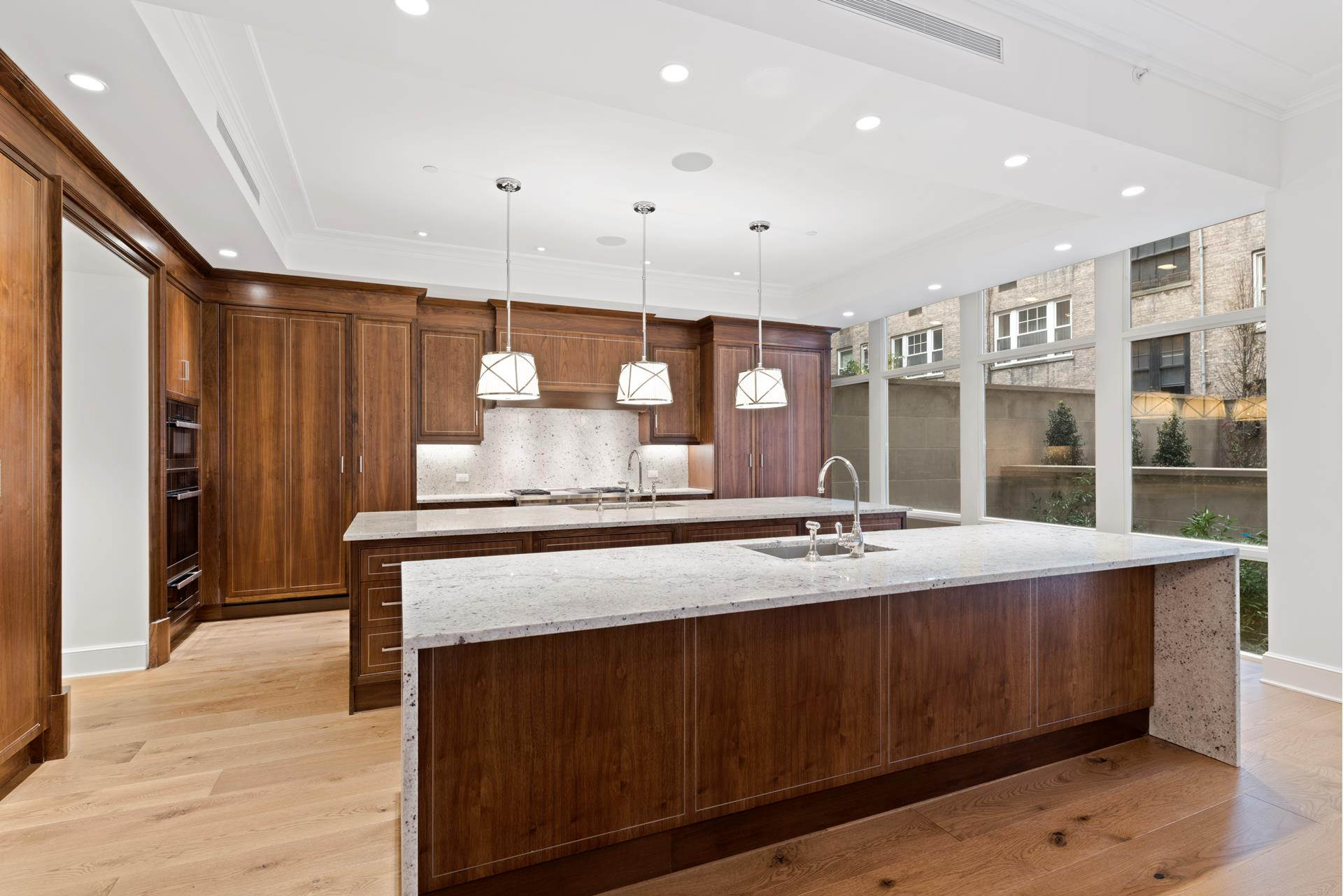 Multi-Family Home for Sale at 110 East 76th Street 110 East 76th Street New York, New York 10021 United States