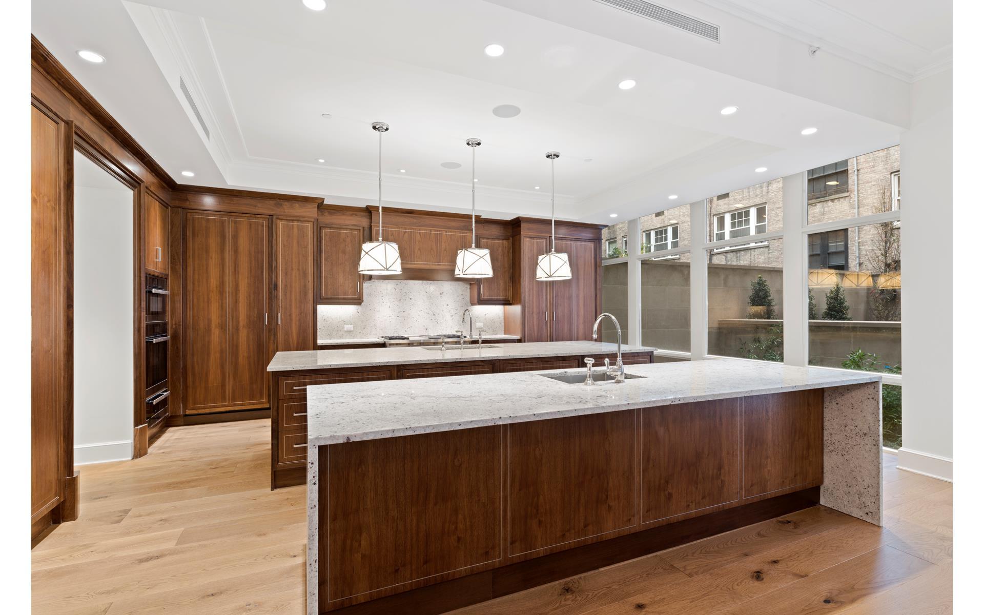 new york city real estate douglas elliman