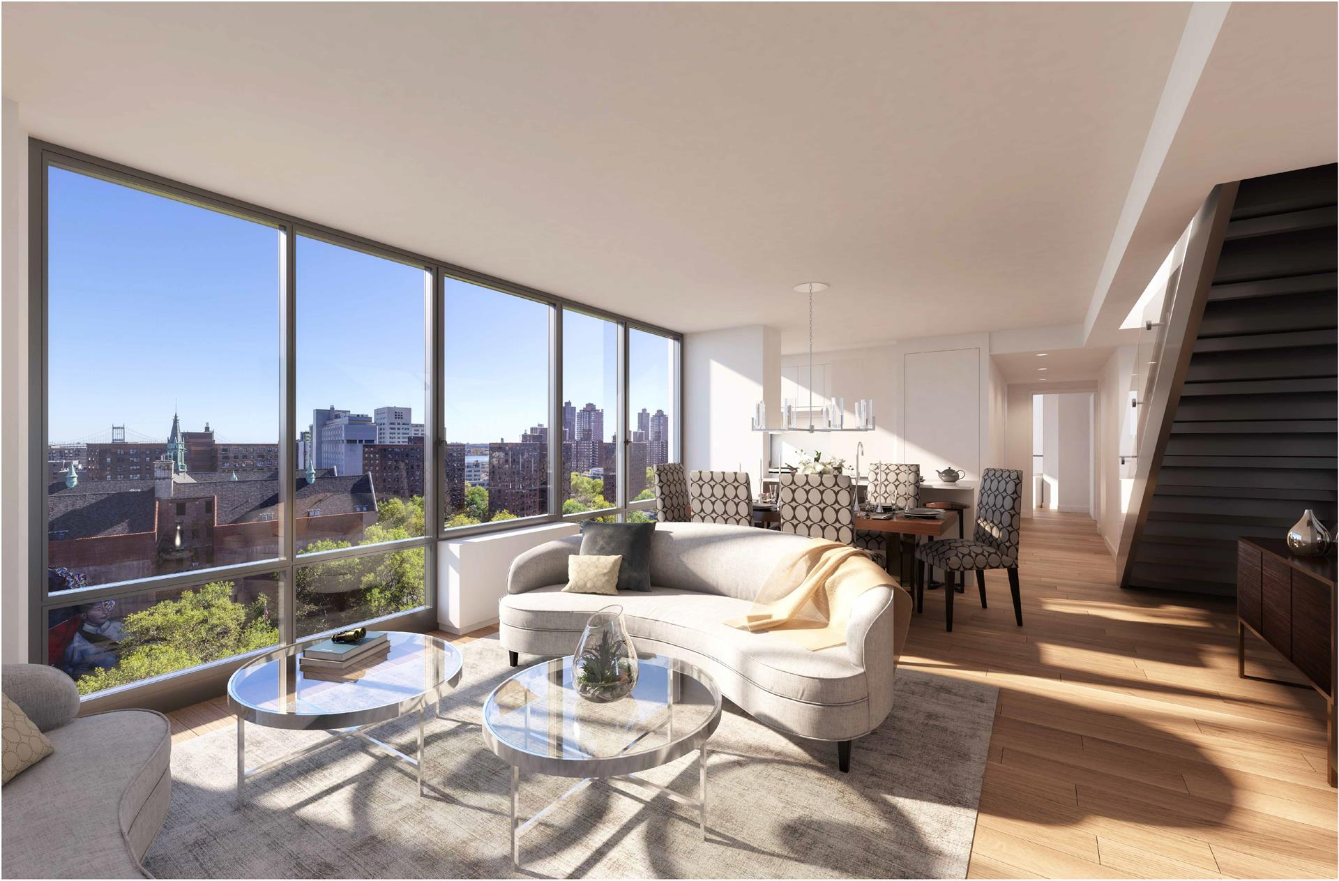 New york penthouse for rent the modern penthouse cvb for New york penthouse rent