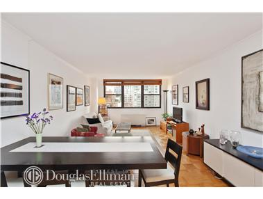235 East 22nd ST.