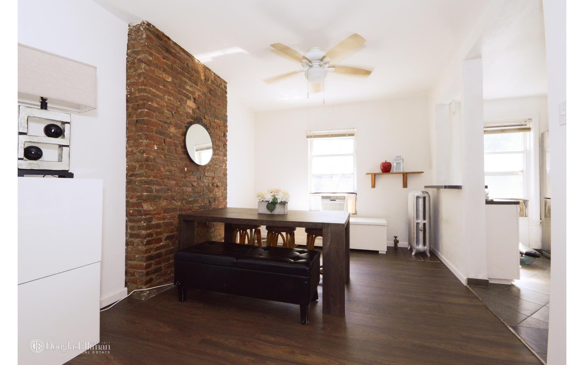 Bay Ridge 1 Bedroom Rental At 350 74 St Brooklyn Ny