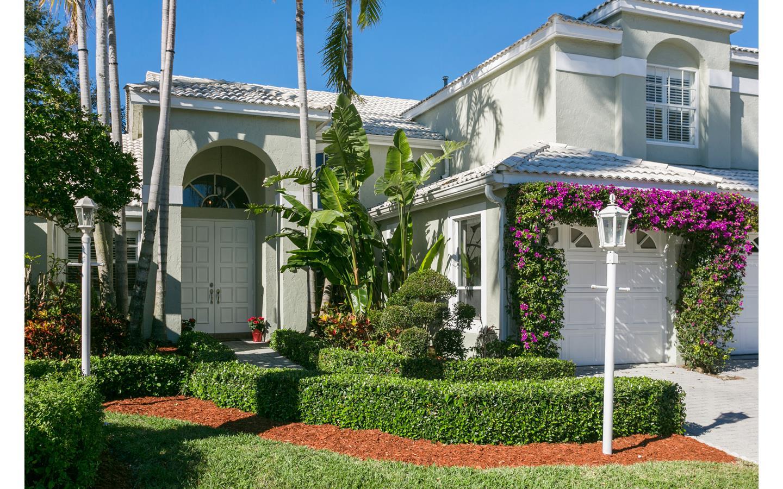 Fantastic The Boulevard Palm Beach Gardens Photos - Beautiful Garden ...