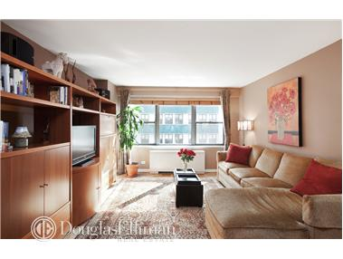 135 West 115th ST.