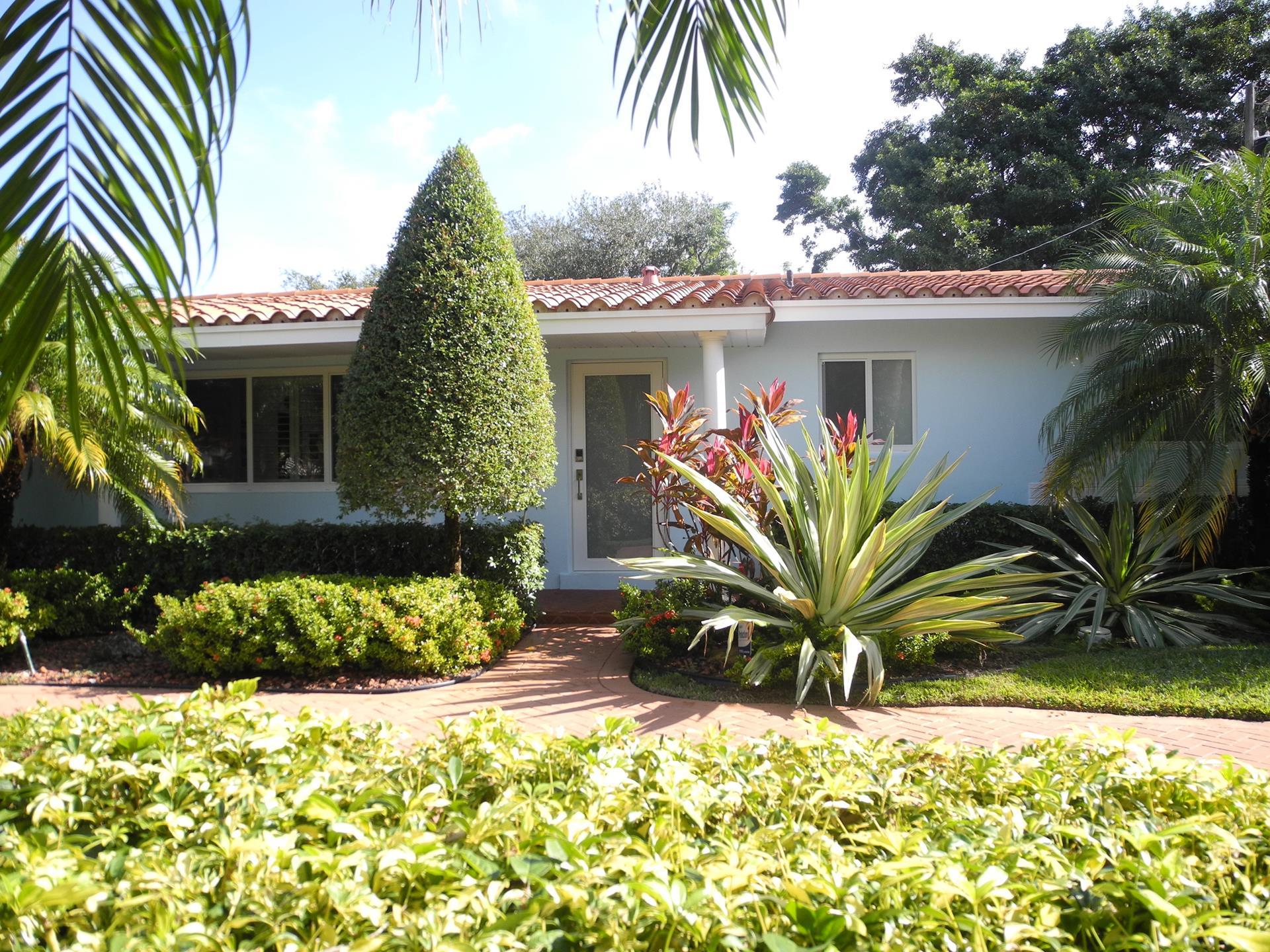 10295 NW 1st Ave - Miami Shores, Florida
