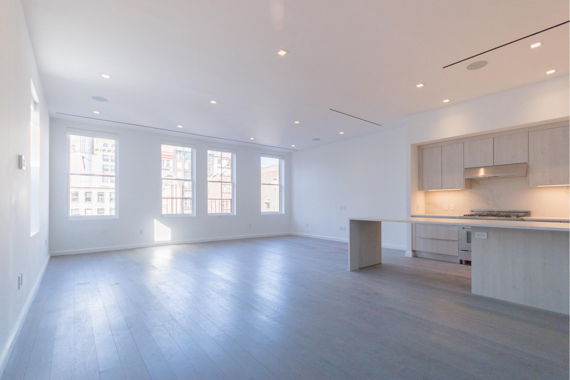 Rentals for Rent at 91 Crosby Street Ph-W 91 Crosby Street New York, New York 10012 United States