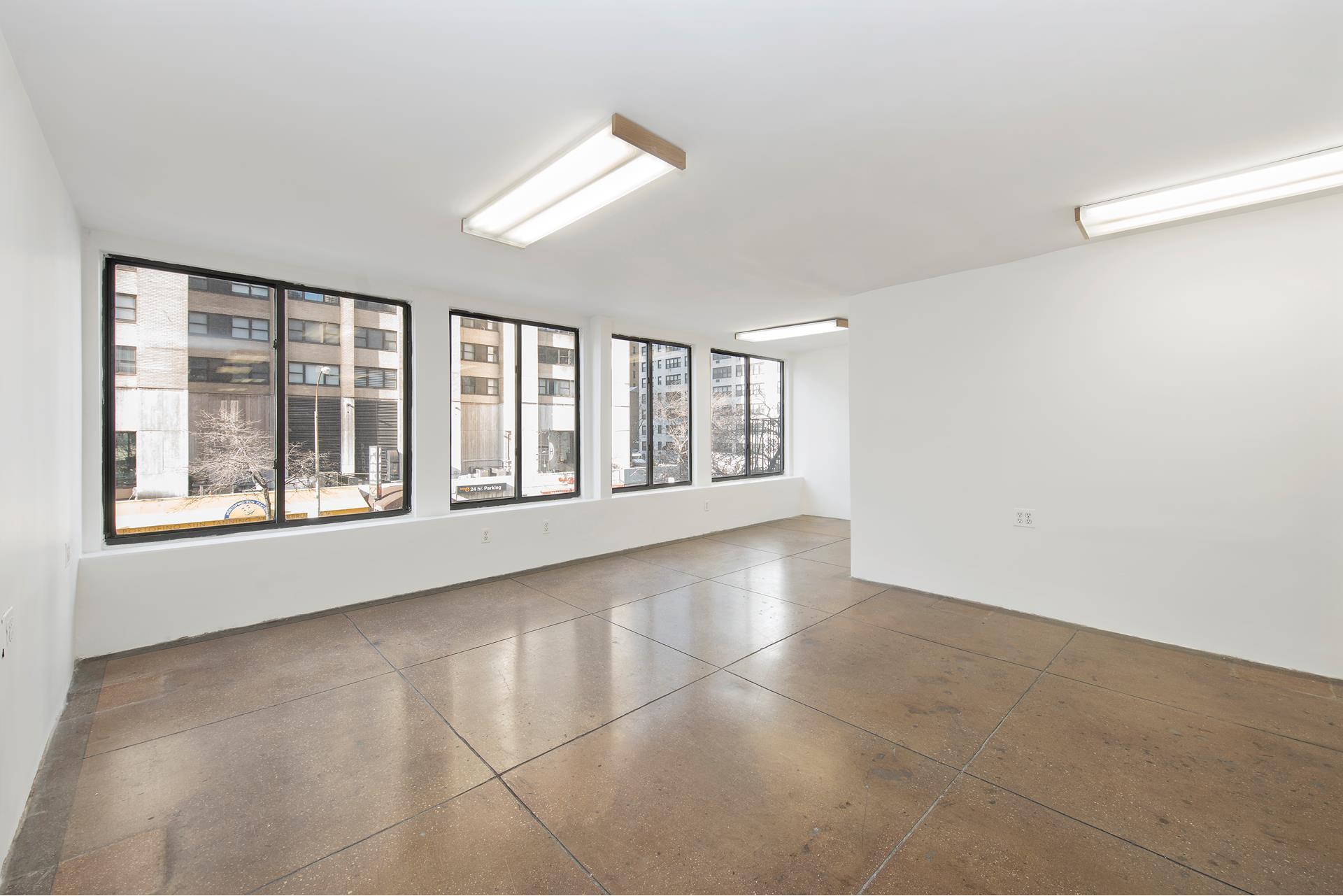 567 Third Avenue, 4 - Murray Hill, New York