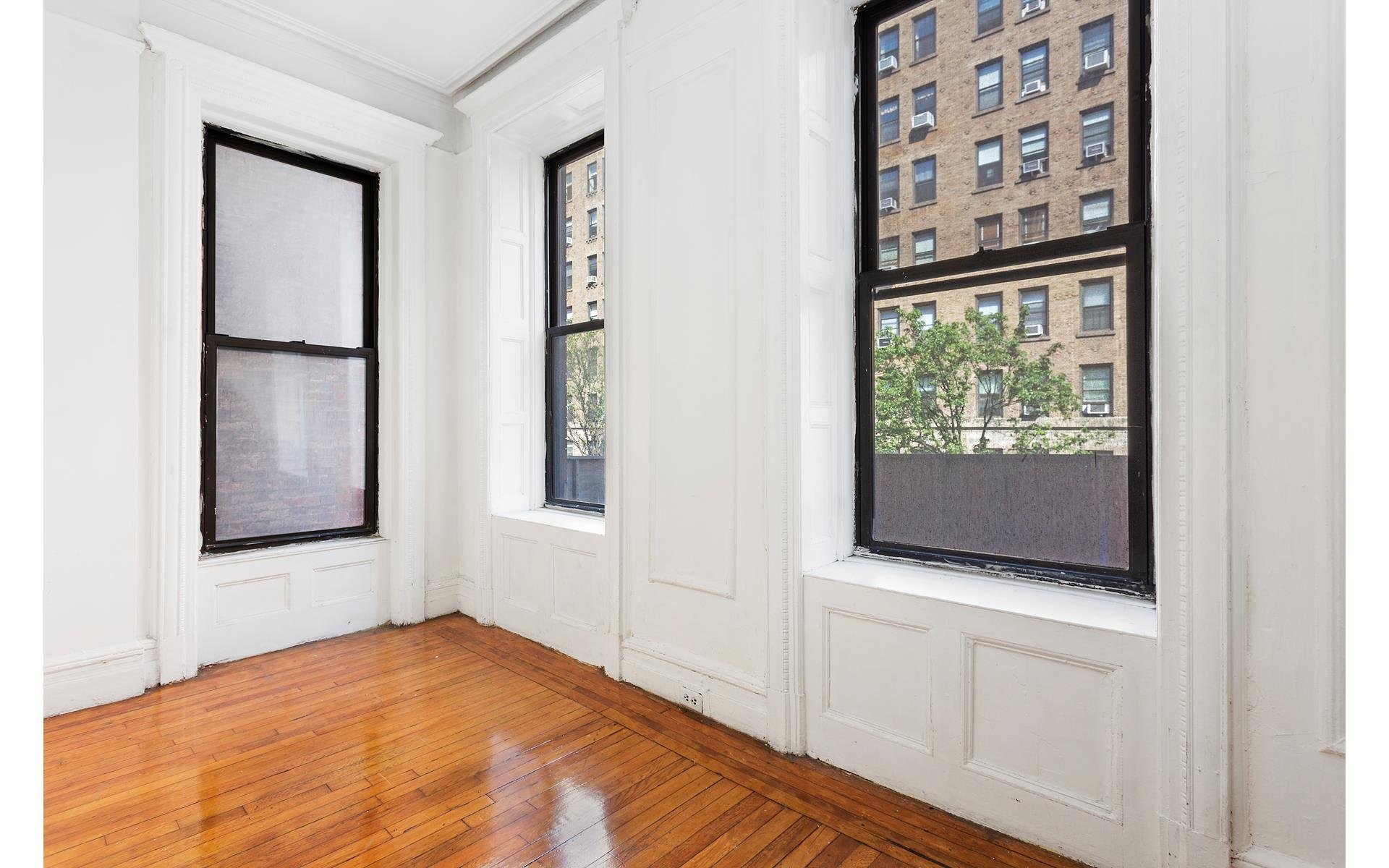 1428 Lexington Avenue, 1A - Upper East Side, New York