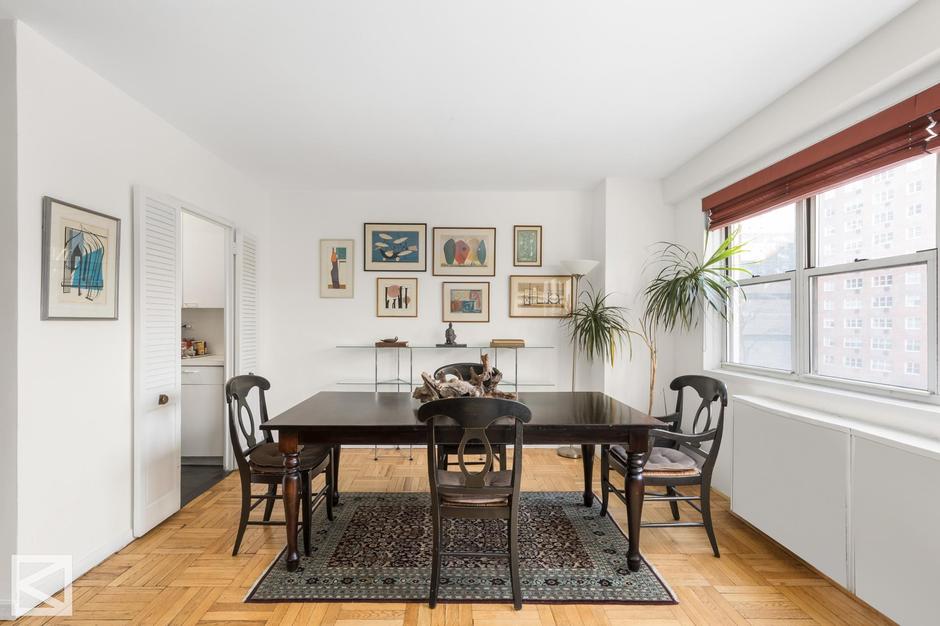 30 West 60th St, 4MN - Upper West Side, New York