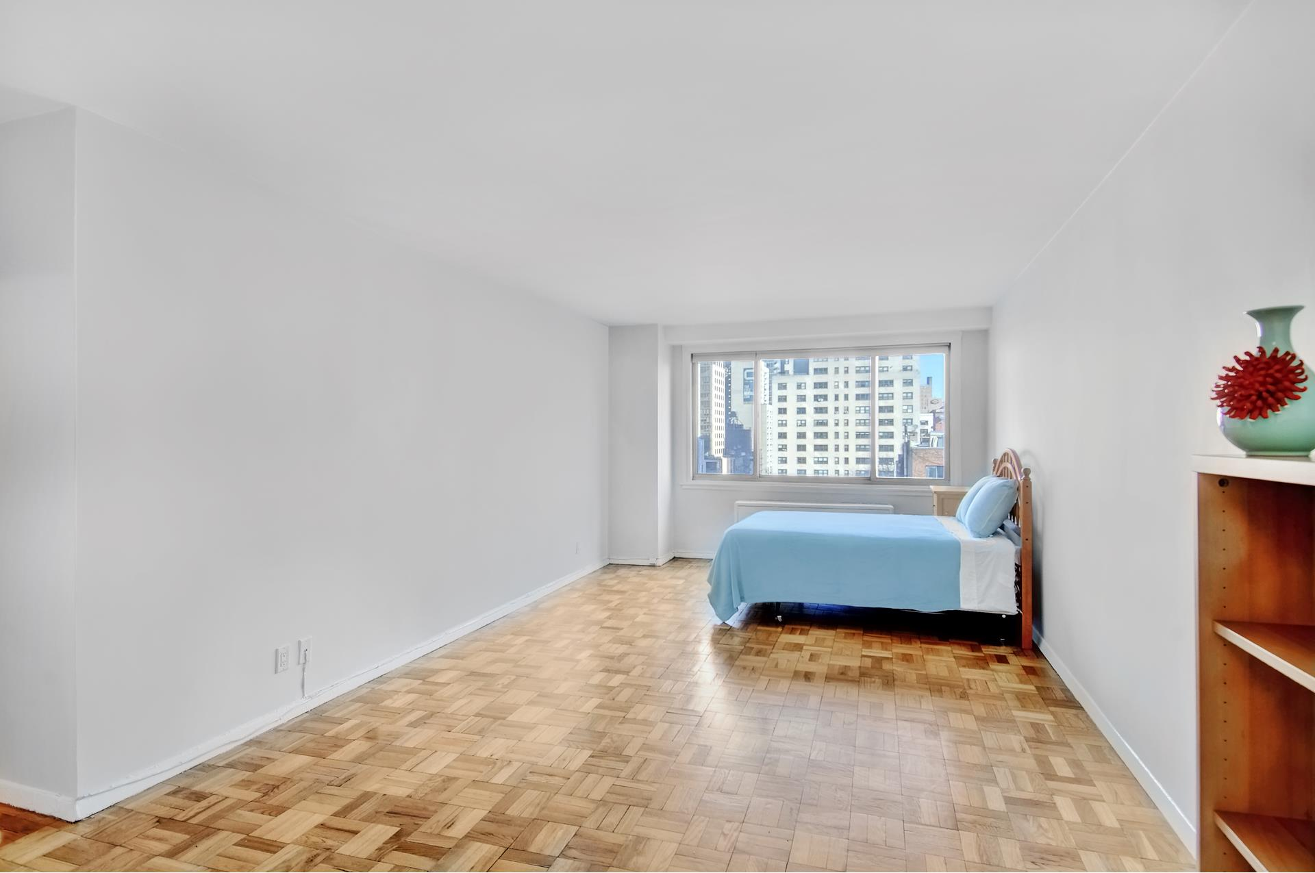 401 East 86th St, 9L - Upper East Side, New York