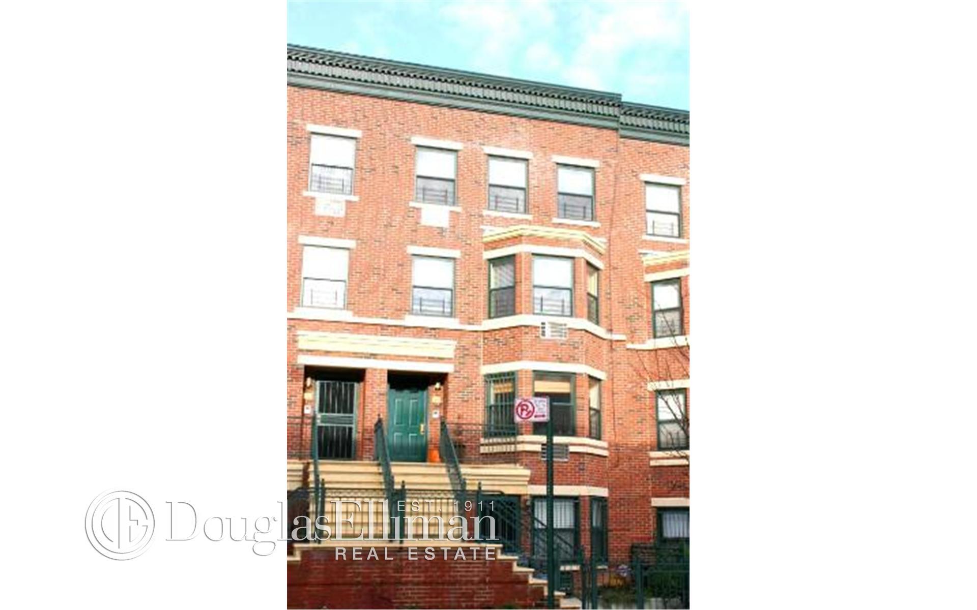 East Harlem 2 Bedroom Rental At 65 E 118 St New York Ny 10035 3 2200 Apartable