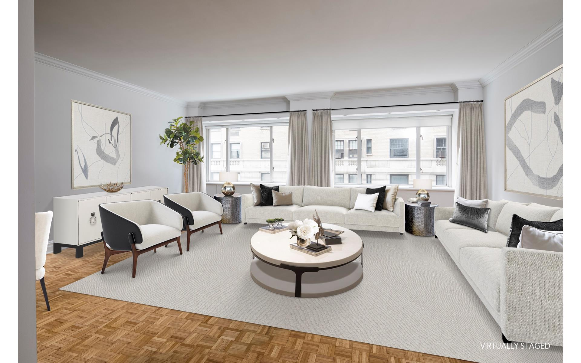 79 Park Avenue New York The Best Of 2018