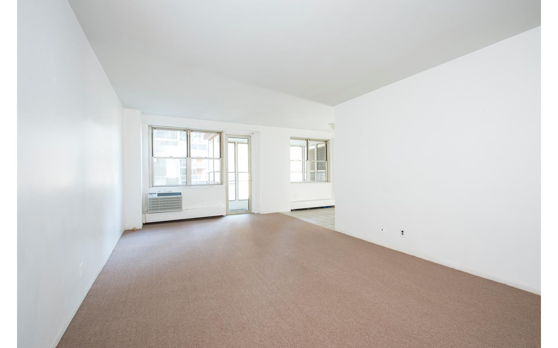 Lincoln Guild Housing Corp, 303 West 66th St, 9KE - Upper West Side ...