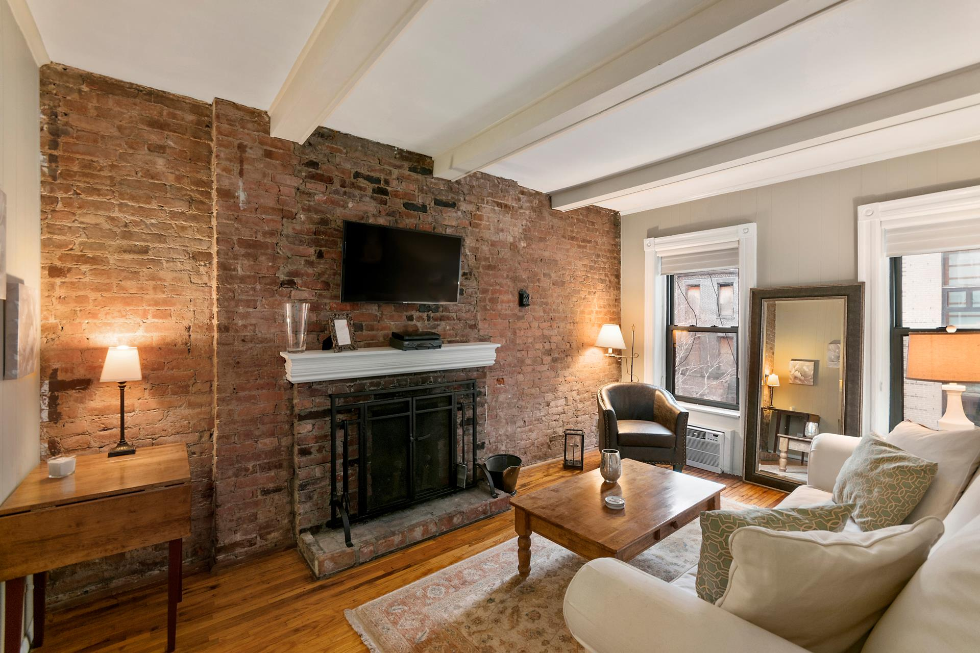 134 West 71st St, 10 - Upper West Side, New York
