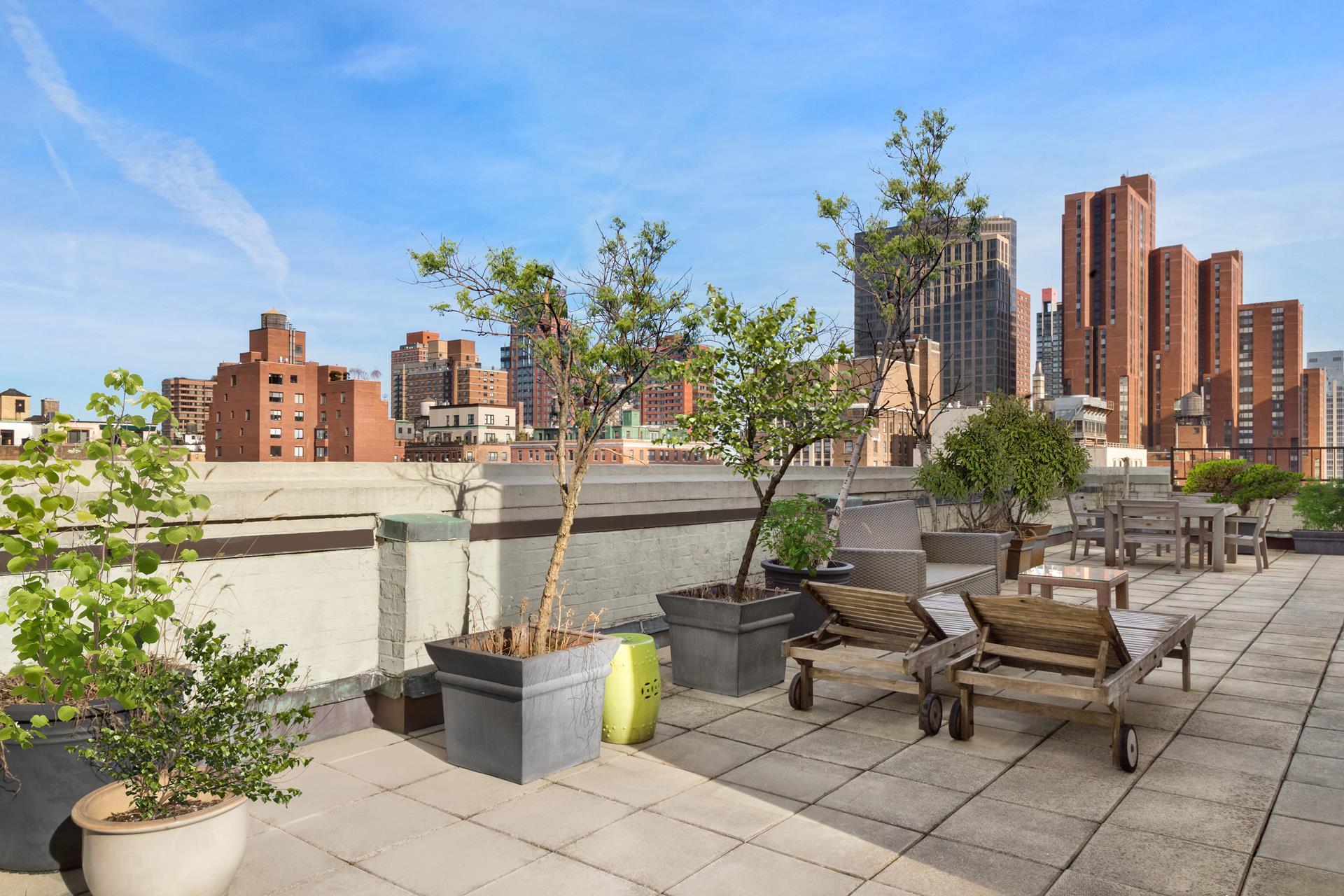108 East 91st St, PHA - Carnegie Hill, New York