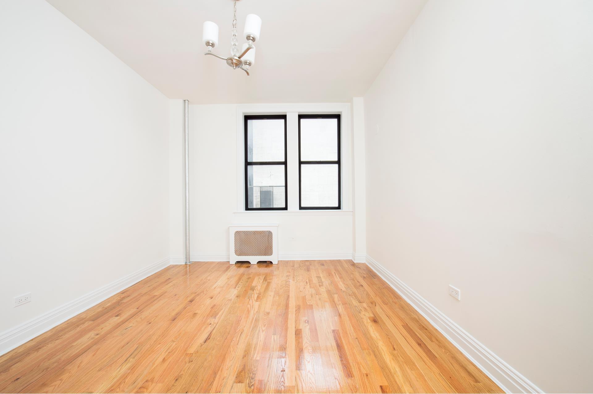 245 West 51st St, 303 - Midtown, New York