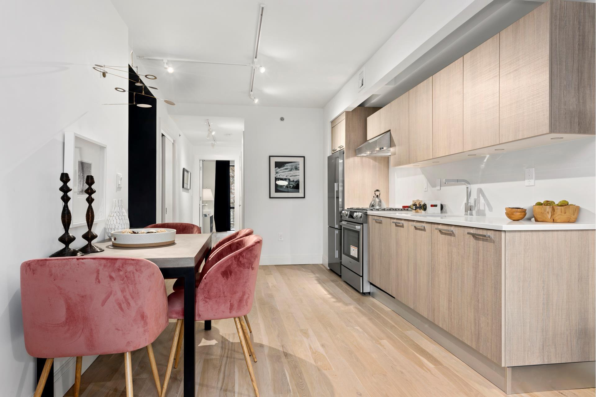 189 Cooper St, 6B - Bushwick, New York