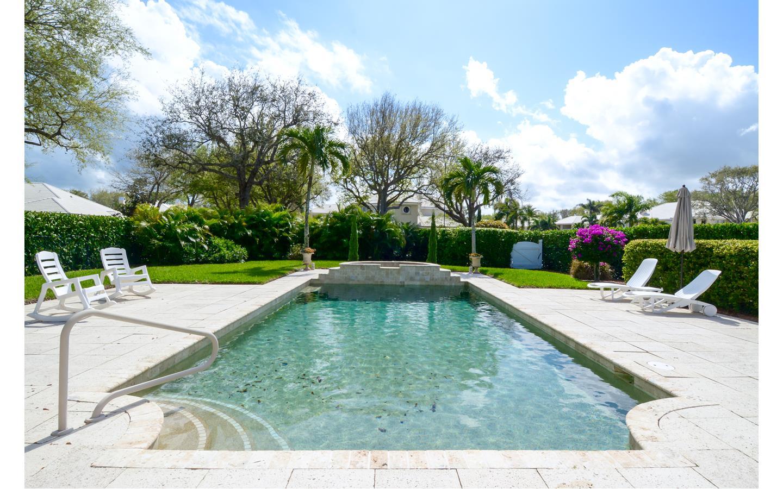 14386 Cypress Island Circle - Palm Beach Gardens, Florida   Douglas ...