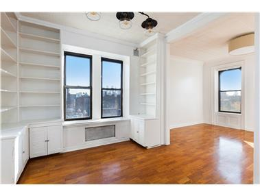 259 West 4th St, 22 - West Village - Meatpacking District, New York