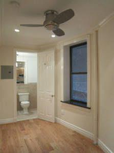 326 East 35th St, 2 - Murray Hill, New York