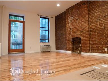 218 East 82nd ST.