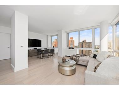 389 East 89th St, 28B - Upper East Side, New York