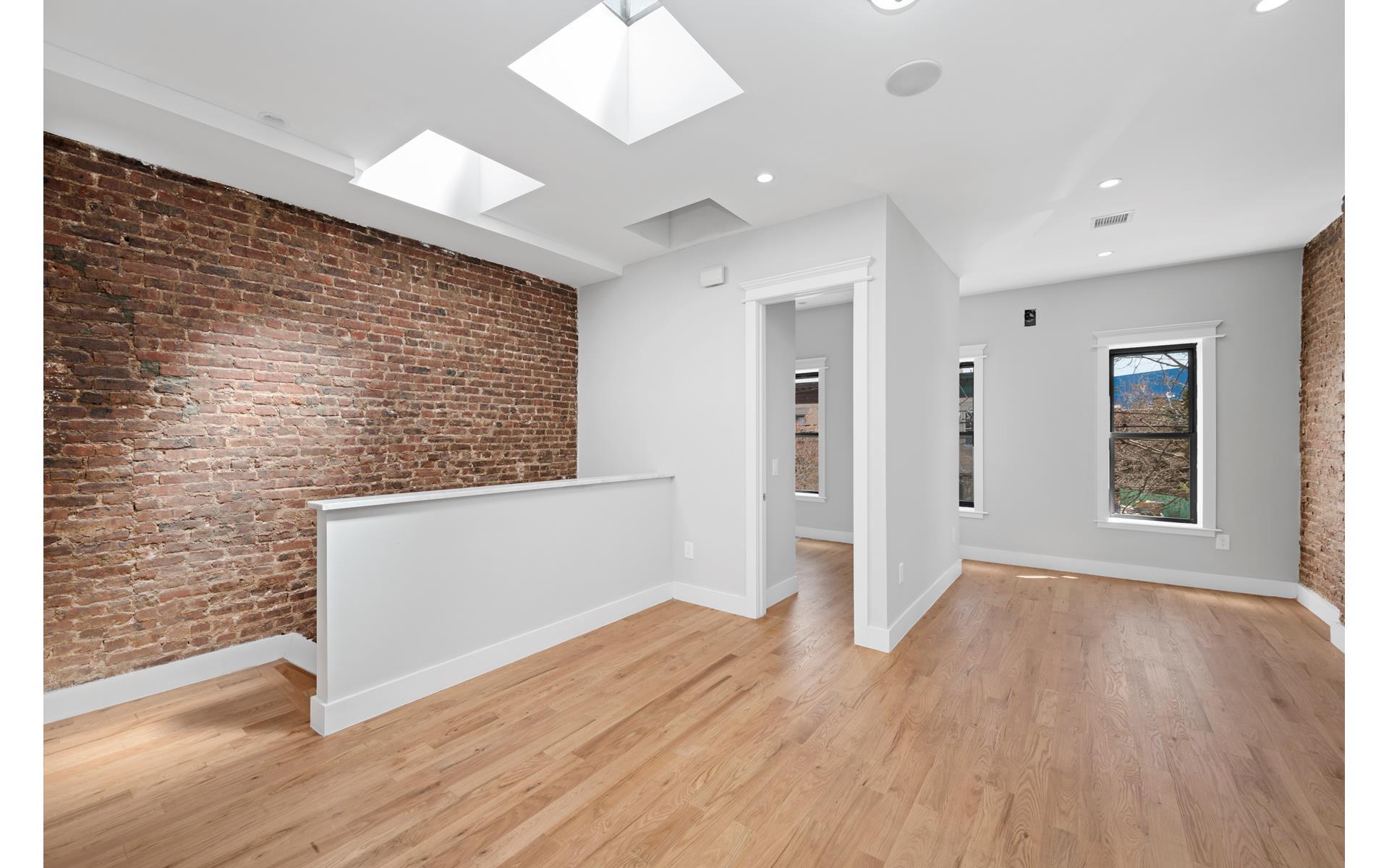 Flooring Decor Home Decorating Ideas Floor 038 Mesquite