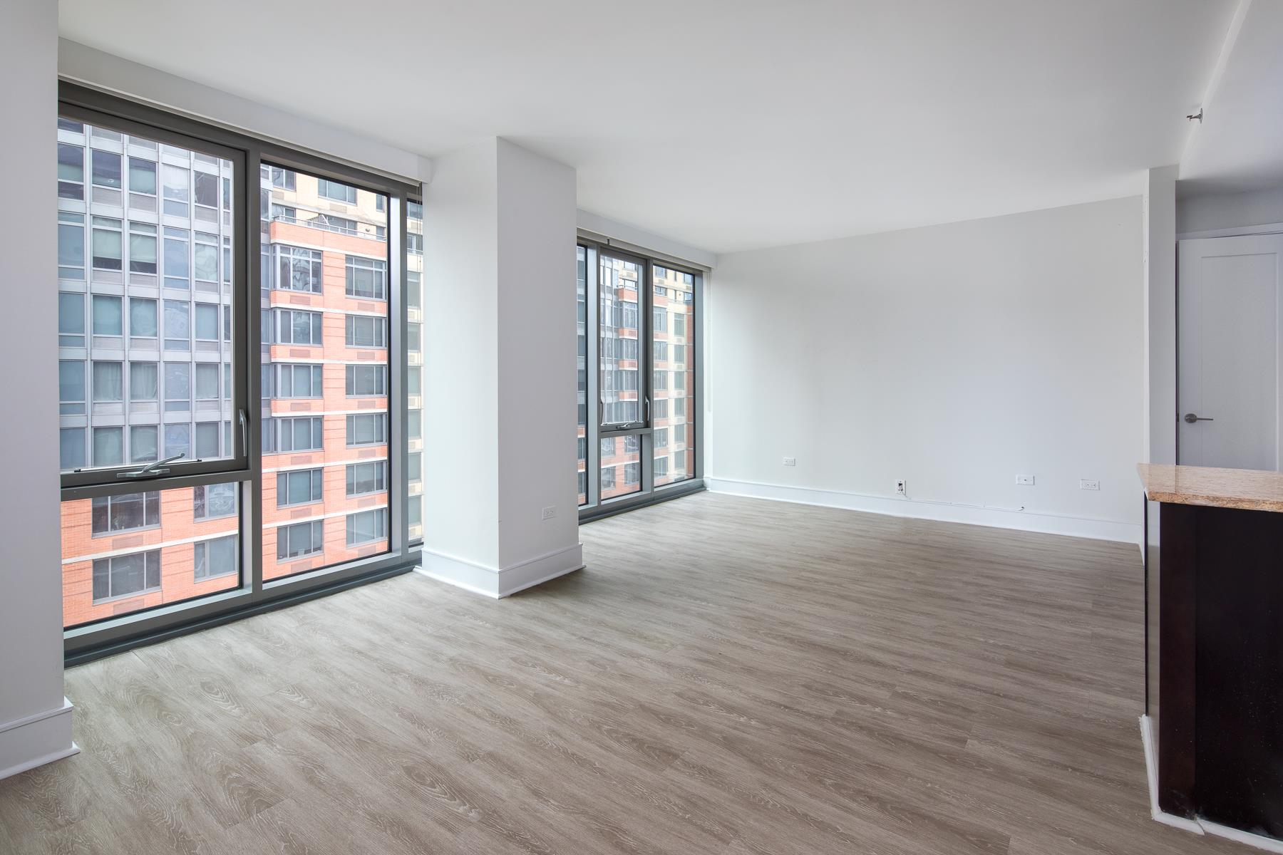 237 East 34th St, 1302 - Murray Hill, New York