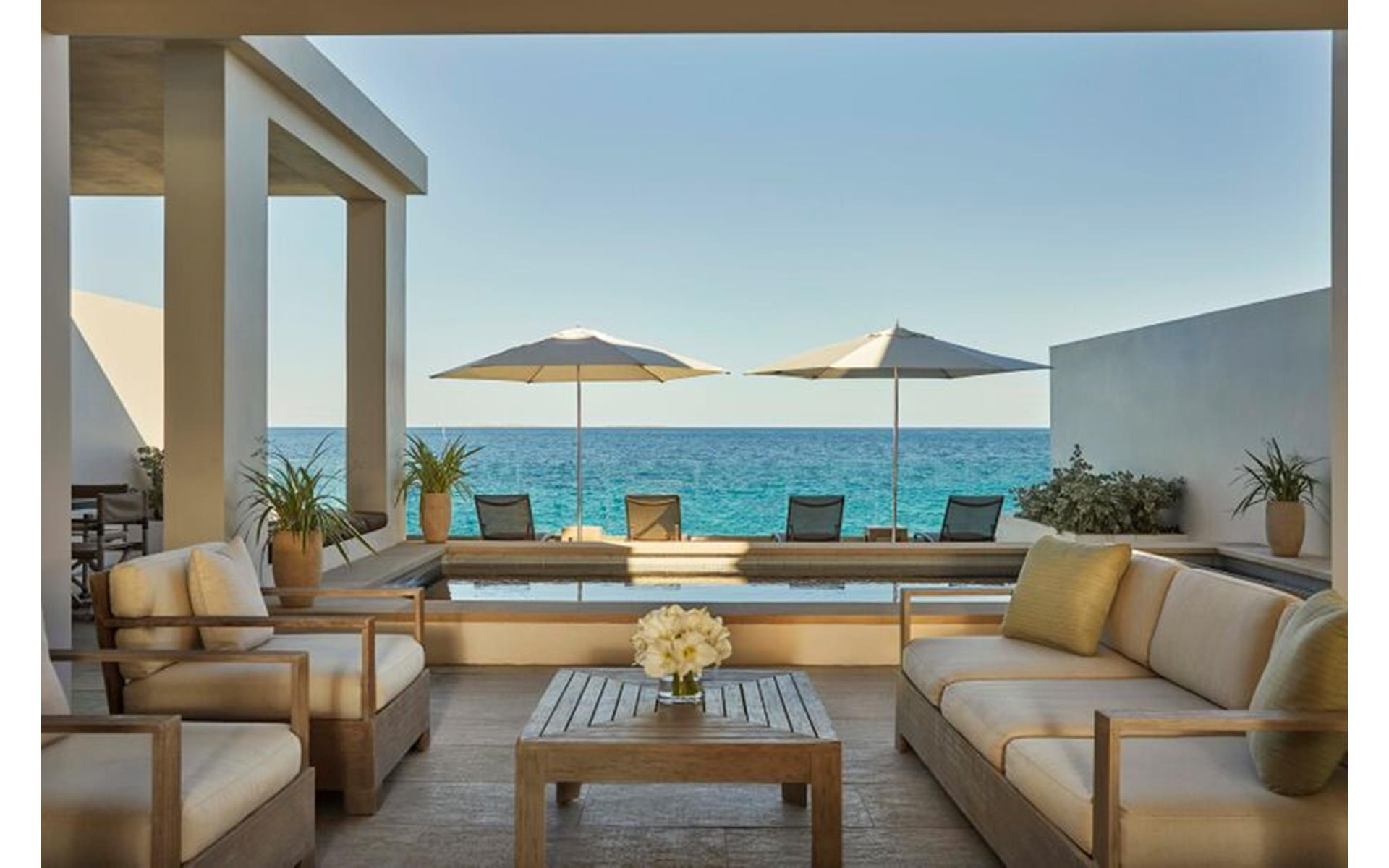 Four Season Resort Residence-44 apt 350, Anguilla, West Indies