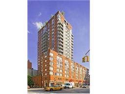 270 West 17th ST.