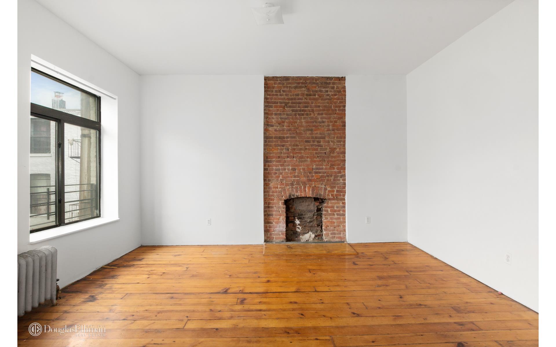 Mott Haven 3 Bedroom Rental At 340 E 134 St, Bronx, NY 10454,