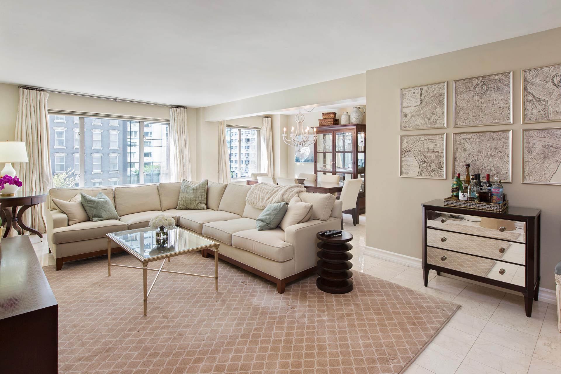 Property Listings| Oren Alexander | Alexander Team | New