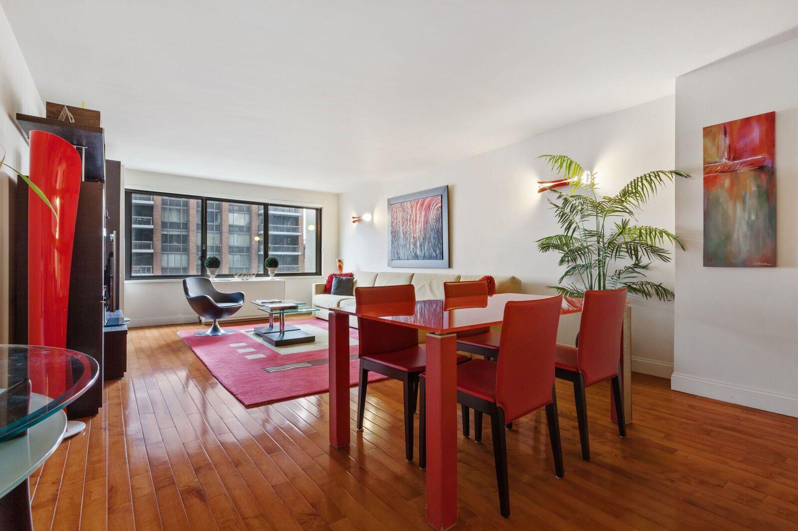 300 East 59th St, 803 - Upper East Side, New York