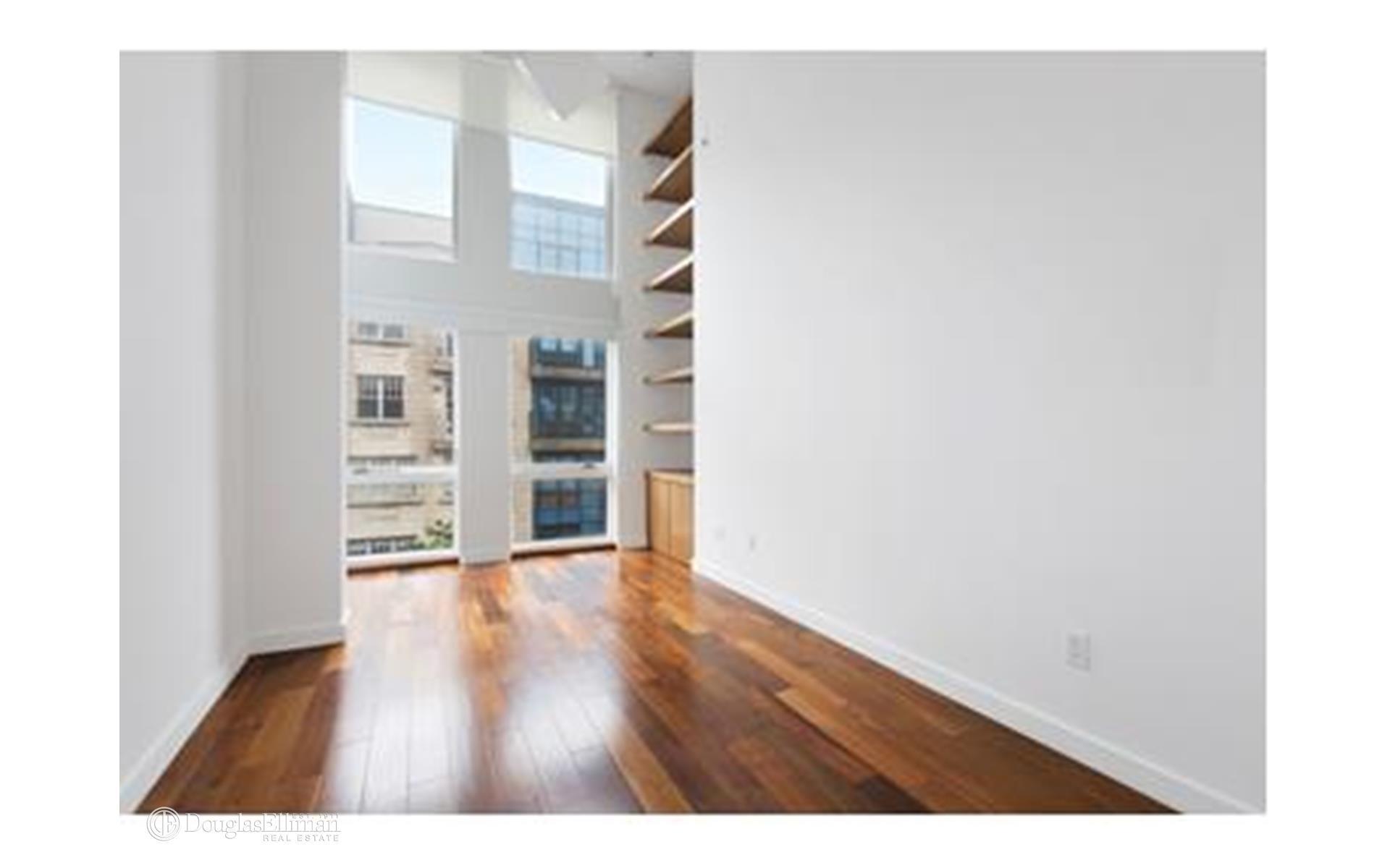 75 Grand Ave Brooklyn Ny 11205 Apartable
