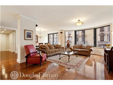 155 West 70th ST.