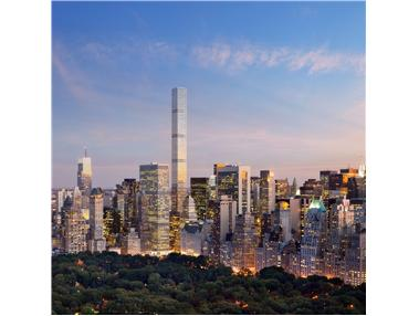 Condominium for Sale at 432 Park Avenue, 432 Park Avenue New York, New York 10022 United States