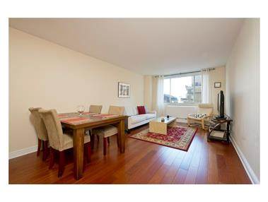 30 Lincoln Plaza, 30 West 63rd St, 9R - Lincoln Square, New York