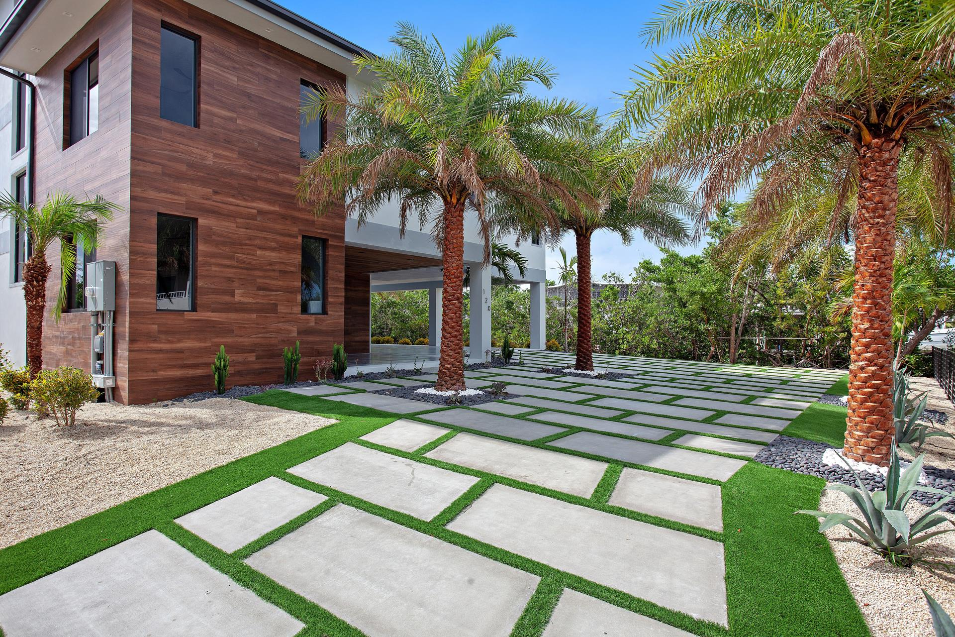 120 Willow LN - Other City - Keys/Islands/Caribbean, Florida