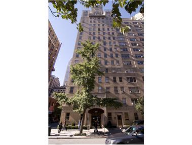 20 Park, 20 Park Avenue, 9C - Murray Hill, New York