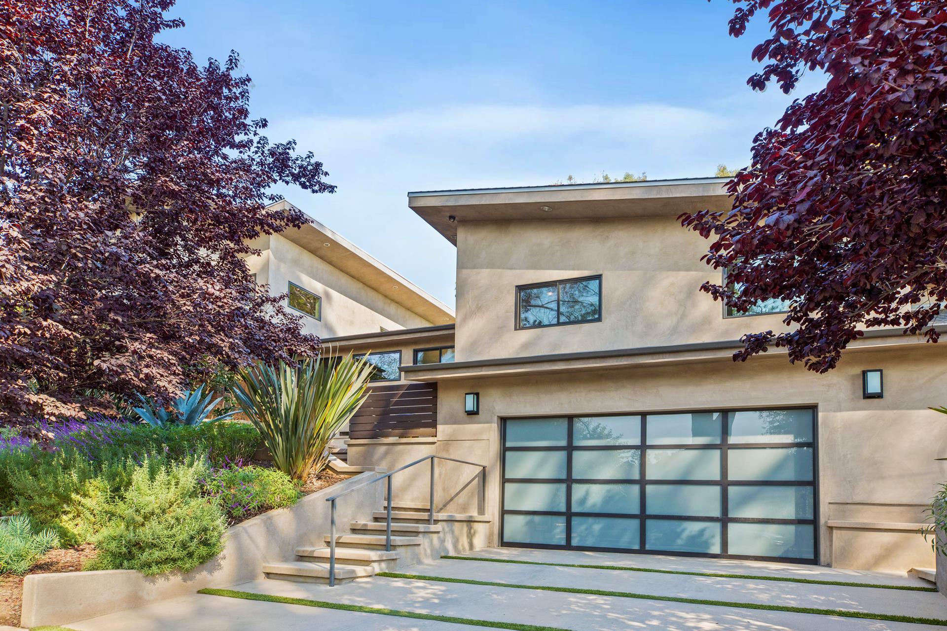 510 N KENTER Avenue - Brentwood, California