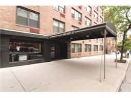 408 West 57th ST.