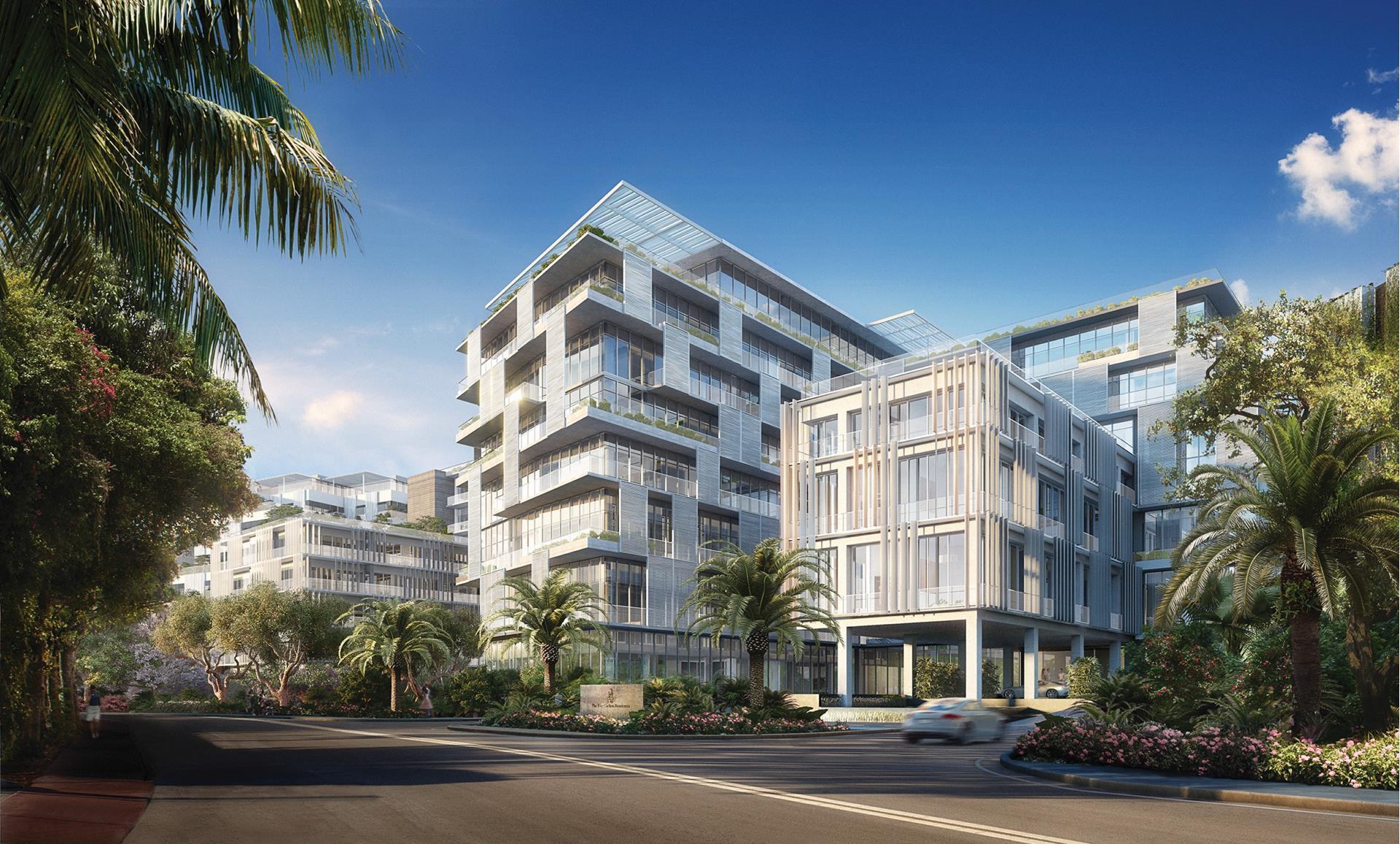 4701 Meridian Ave, Unit # 527, Miami Beach, FL
