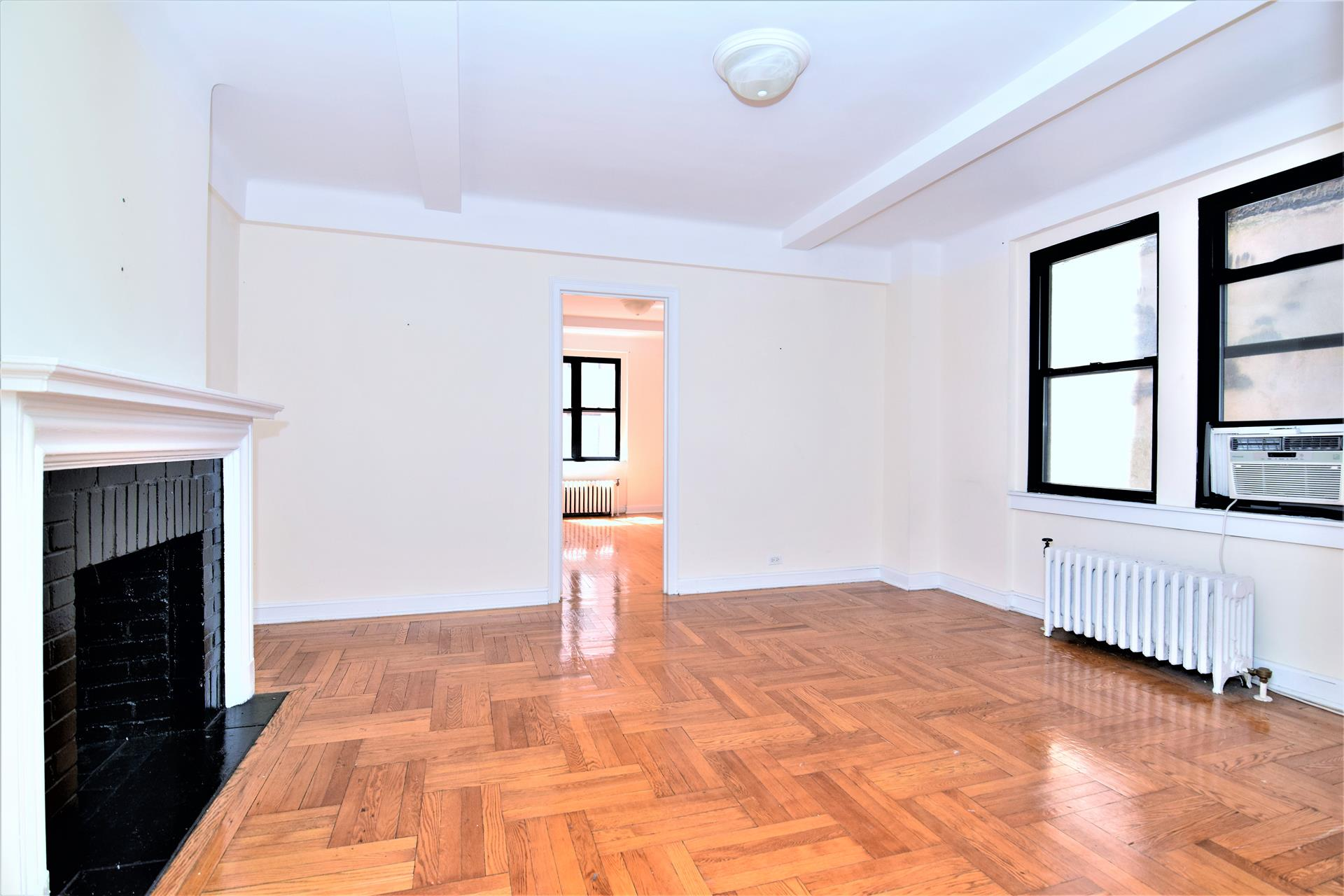 192 East 75th St, 7D - Upper East Side, New York